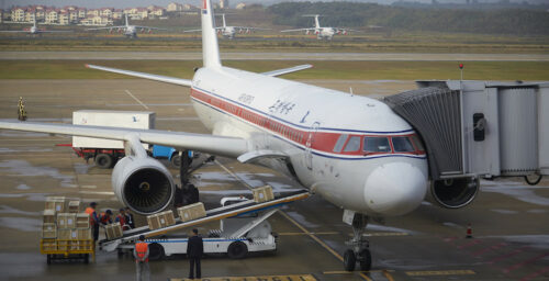 US bars travel to North Korea for another year, citing 'serious risk of arrest'