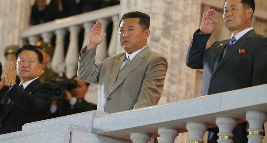 When assessing North Korea's missiles, keep a cool head