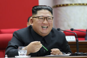 North Korean nukes, sanctions and the United Nations - NKNews Podcast Ep. 201