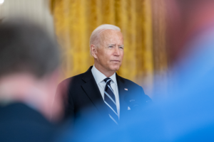 To ensure peace, Biden must remove barriers to engagement with North Korea
