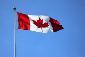 Canadians to privately sponsor North Korean refugees under new program
