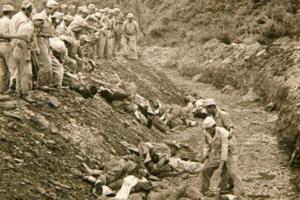 Investigating the Daejeon Massacre - NKNews Podcast Ep. 206