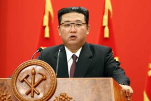 No new missile debuts, parades on key North Korean holiday
