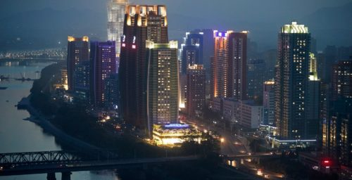 Cyberattack links North Korean hackers to ransomware used for extortions