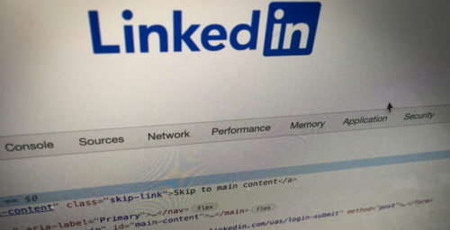 DPRK hackers create fake LinkedIn profiles so good that even experts are fooled