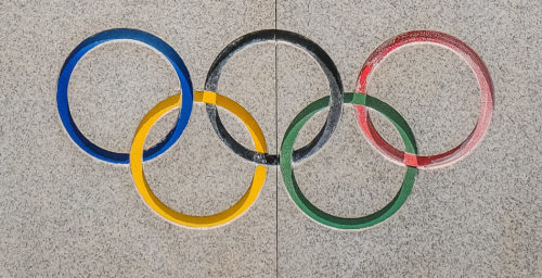 Why North Korea's Olympic withdrawal is about much more than public health