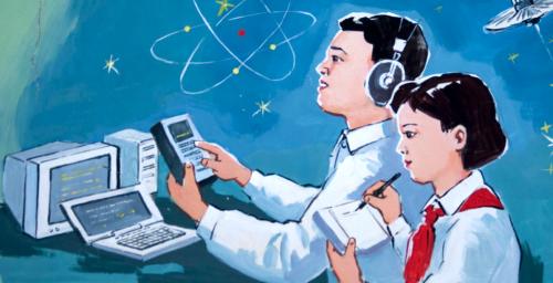 How North Korea's cyber power can undermine US sanctions enforcement