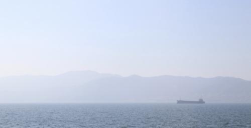Amid North Korean food 'crisis,' signs of possible humanitarian aid imports