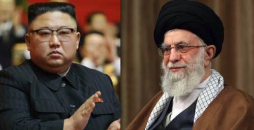 North Korea-Iran relations: Overview, analysis and what to expect going forward